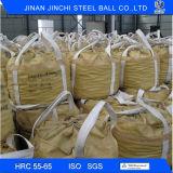 Выкованные меля шарики Jinchi Китая