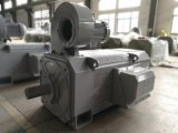 Z4 120kw 440/180V motor DC eléctrico