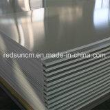 Laminado de tela de fibra de vidrio epoxi G10