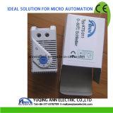 Pequeño termostato Kts 011, normalmente abierto, Control de Temperatura
