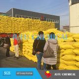 CAS 8068-05-1 CONSTRUÇÃO matérias-primas químicas de lignina de sódio agente redutor de água de Mistura de betão
