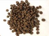 Voedsel van de Kat van het Voedsel voor huisdieren van de Fabrikant van China het Smakelijke VoedingsOrganische