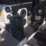 Coupe de bois CNC automatique en tournant et la gravure tour multifonction H-D150D-DM