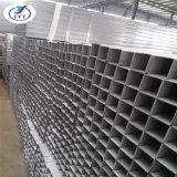 Una buena calidad BS 729 Recubrimientos de galvanizado en caliente Tubos y tuberías de acero