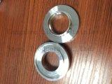 Montage van de Pijp van het roestvrij staal 1.4308 het Deel van het Staal van het Staal
