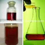 ISOの証明書が付いている堅い泡ポリウレタンのための原料