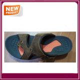 Nuevas sandalias del deslizador del verano del estilo de la manera