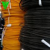 Flexible hydraulique de la Chine les fournisseurs offrent Thermohose flexible à air en polyuréthane