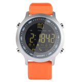 50meter vendedores calientes impermeabilizan el reloj elegante Ex18