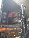 Shunli 4000kg 수용량 자동 Clea 지면 상승
