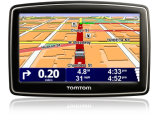 GPS con Bluetooth avoirdupois in Fmt 4GB e programma libero