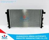 Радиатор высокого качества для Benz Мерседес Sprinter'06- PA26/at