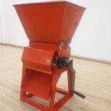 6NF-9 (NF-400) Sheller рисообдирочная машина/кофе