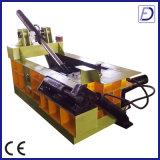 Y81f-250 재생을%s 유압 금속 조각 포장기