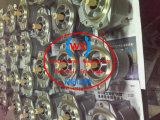O OEM! Pá carregadeira de rodas Wa470-3 Bomba de Engrenagem da Transmissão: 705-52-40280 Peças Sobressalentes