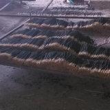 Rawingの香の棒のための高い粘着性の陰イオンのポリアクリルアミド
