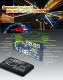Alquiler de Auto Parts Accesorios Head Up Display