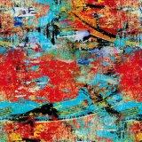 ハイドロ浸るフィルム0.5/1mの幅水転送の印刷のフィルム