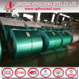 Bobina de aço de A755m A792m SGLCC Sglcd Aluzinc