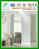 зеркало 2-6mm ясное серебряное/серебряное зеркало/водоустойчивое зеркало/зеркало/ванная комната ванны зеркала
