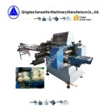 Le SWF-450 Form-Fill horizontale-Joint de type Machine d'emballage