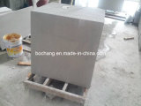 Flooring Tile & Wall Tiles를 위한 Polished Grey Natural Marble