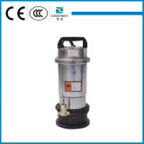 QDX,Q SERIES Electric Submersible Pump