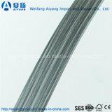 Кольцевание края PVC деревянного зерна/сплошного цвета от Shandong