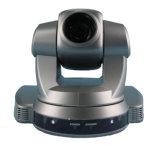 ビデオ会議のカメラ