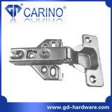 (B2F) Dobradiça em dois sentidos da dobradiça de porta do gabinete da mobília da alta qualidade