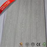 La Chine usine de bois de hêtre Noir Cristal Planchers laminés