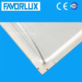 Indoor Lighting 600X600 LED Ceiling Panel Light clouded