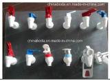 Кран питья распределителя воды Faucet PP