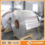 Rollos de papel de aluminio de color para las tapas de medicina
