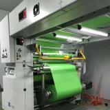Gelamineerde HDPE van de Fabriek van China Kruis Film