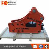 Тип Baicai города Дунян автоматический выключатель гидравлической системы