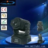Alibaba Bilden-in-China 7r 60W Mini-LED Träger-bewegliches Hauptlicht