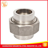 ASTM Pipe Fitting Socket e Threaded Unions
