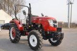 De MiniTractor van Agriculrure van Huabo in de Leverancier van India China