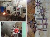 Het Verwarmen van de Inductie van de hoge Frequentie Machine (HF-40KW)