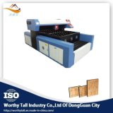Die Board를 위한 CNC1218 Laser Cutting Machine