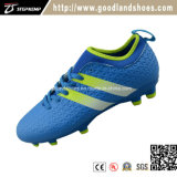 New outdoor Soccer and football Shoes 20106b