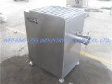 Picadora de carne congelada automática comercial da capacidade elevada para a venda