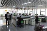 Niet Geweven wal-Markt het Winkelen Zak die Machines (aw-xc700-800) maakt