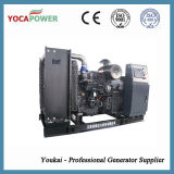 100kw Diesel van de Stroom van de dieselmotor Generator Genset