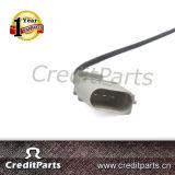 De Sensor 0261210147/313754/PF100607PA/06A906433c van de Positie van de trapas