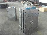 Máquina plástica del moldeo a presión de Benchtop