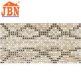 Qualitäts-konkurrenzfähiger Preis-keramische Wand-Fliese (CYT48004)