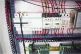 働く木CNCのルーターの木版画の切断CNCのルーターを処理する