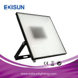 Ultra Slim SMD 10W 20W 30W 50W Projecteur LED lumineux